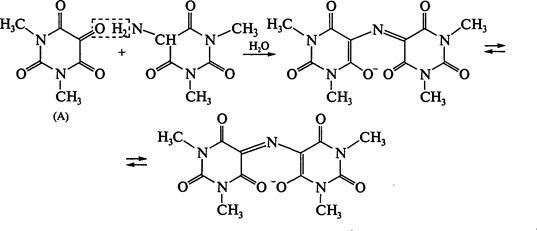 В молекуле пенициллина три